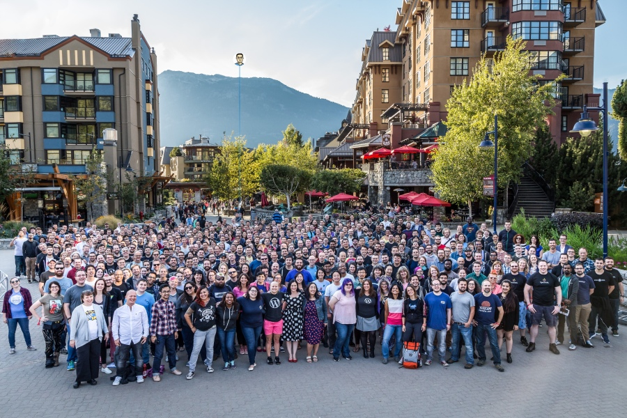 automattic-group-photo
