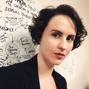 Sarah Burnstein