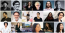 First 18 Contributors to Design.blog